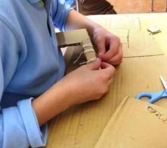 tool-making1