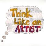 Art Goals Sept 2009