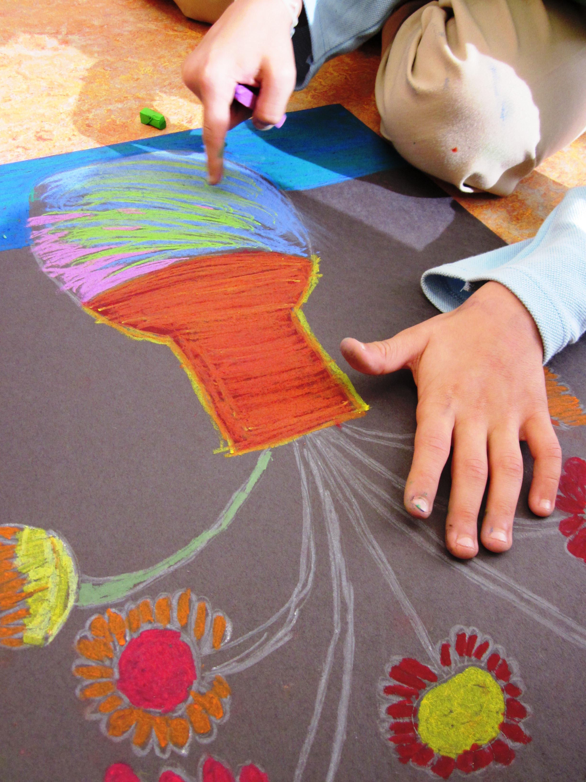 Vincent van Gogh for Children: Biography for Kids ...